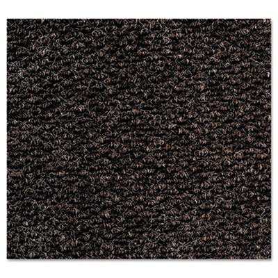 Dark Brown 36 x 60 Marathon Wiper/Scraper Mat