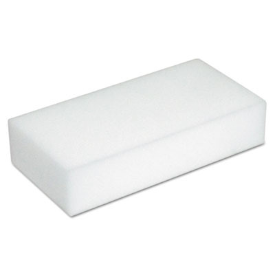 Boardwalk® Disposable Eraser Pads - Case of 100
