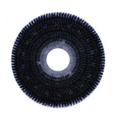 Poly Auto Scrub Brush for Viper Fang 28T