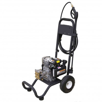 Honda Gas Cold Water Power Washer