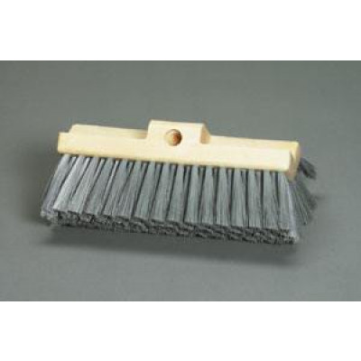 10 inch Multi Surface Deck Wash Brush
