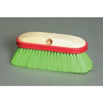 Car, Truck, & Vehicle Wash Brush