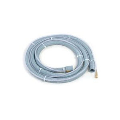 """15' Hose & Waterline for Clarke® Clean Track® 12"""" Self-Contained Extractor"""