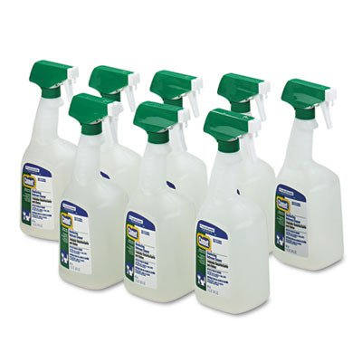 Comet Professional Disinfectant Bathroom Cleaner - Citrus Scent