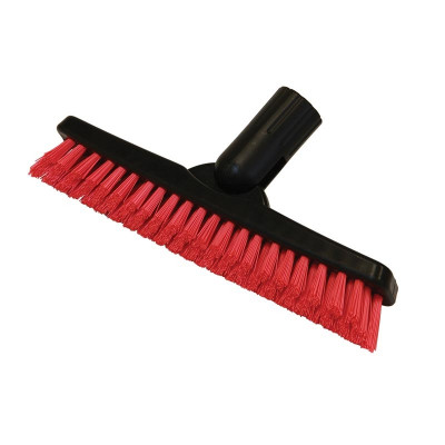 """9"""" Grout Brush Head (6 pack)"""