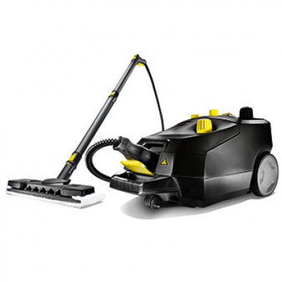 Tornado® VS4 Steam Cleaner