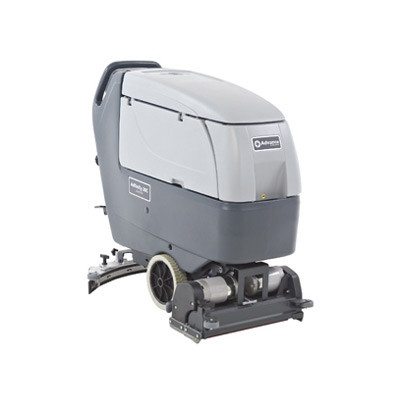 """Advance SC500™ 20D Commercial 20"""" Battery Floor Scrubber with pad driver"""