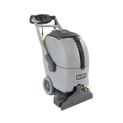 ES300™ XP Carpet Extractor with LIFT