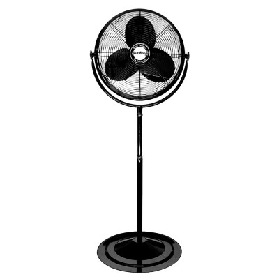 20 inch Adjustable Pedestal Fan