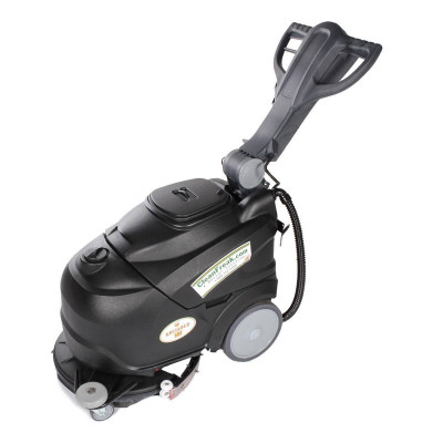 CleanFreak® 18 inch Reliable Electric Auto Scrubber