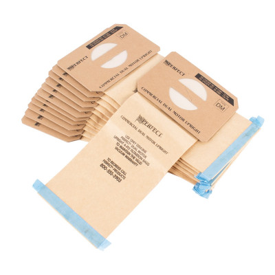 Bissell® BG1000 Replacement Vacuum Bags