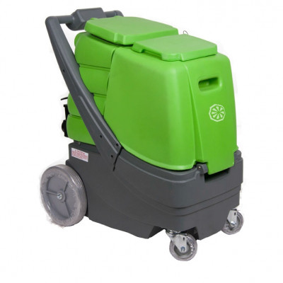 Carpet Cleaning Machine Without Heat