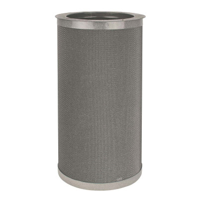 """14"""" Ultra V.O.C. Canister Filter for AirWash® MultiPro Air Scrubber"""