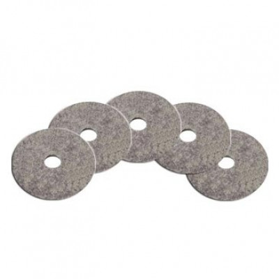 20 inch Hog Hair Burnishing Pads