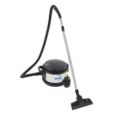 Clarke® Euroclean™ GD930 Canister Vacuum