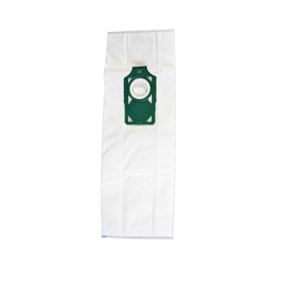 Tornado® Roam CleanBreeze Disposable Filter Bags - 10 pack