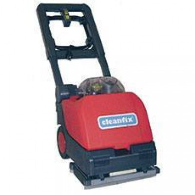 Mastercraft® RA300 Walk Behind Electric Scrubber