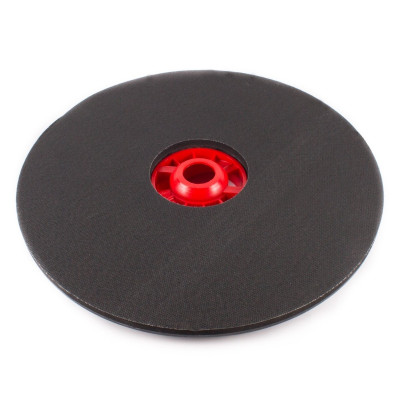 20 Walk Behind Scrubber Pad Holder