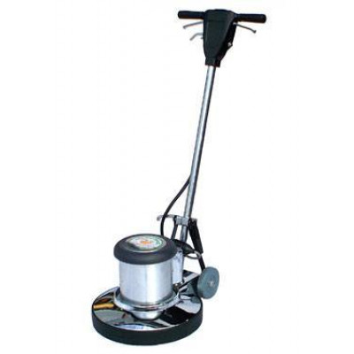 17 inch Floor Buffer/Polisher (USED)