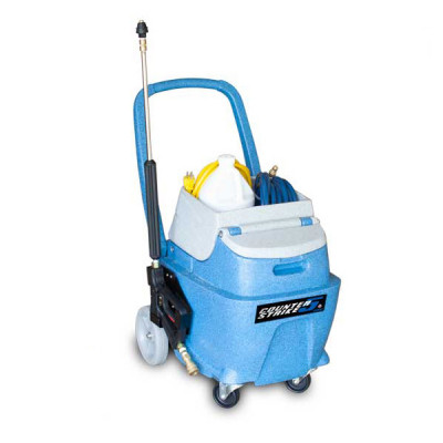 EDIC Counter Strike Surface Disinfecting System - 5 Gallon