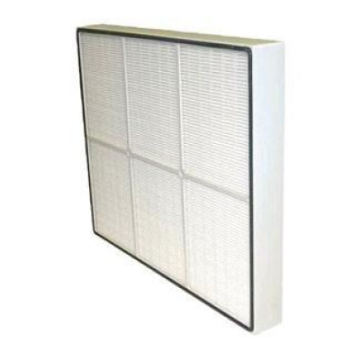 F321 HEPA Filter for the Dri-Eaz® DefendAir HEPA 500 Air Scrubber