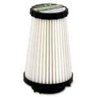 Dirt Devil F2 HEPA Replacement Filter