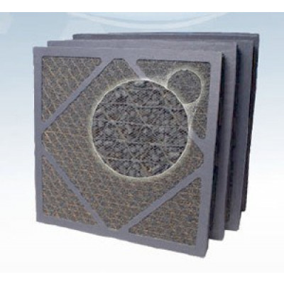 F397 Carbon Pre-Filter for the Dri-Eaz® DefendAir HEPA 500 Air Scrubber