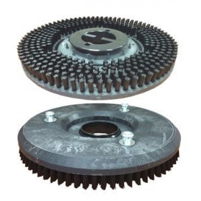 Pad Holders for 24 inch Automatic Scrubber
