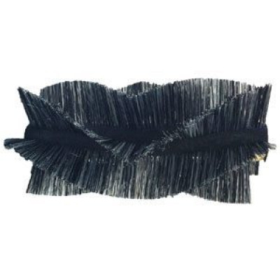 EasySweep Main Replacement Broom