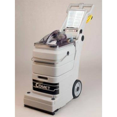 EDIC Comet™ 3 Gallon Self Contained Rental Extractor
