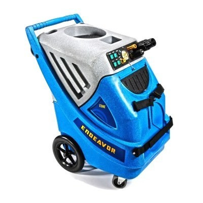 EDIC Endeavor™ Tile Cleaning Extractor