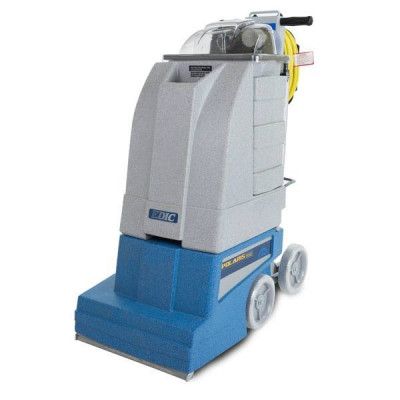 EDIC Polaris Carpet Cleaning Machine
