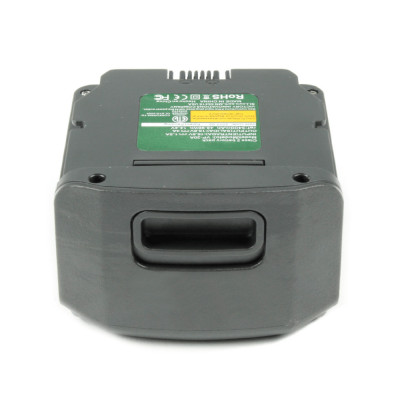 Lithium-Ion 16.8V 2X Battery (#VP20B) for the Victory Cordless Electrostatic Sprayers