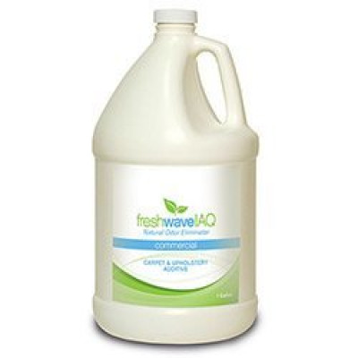 Liquid Odor Eliminator Carpet Additive