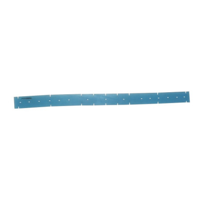 Trusted Clean Dura 18HD Auto Scrubber Front Squeegee Blade