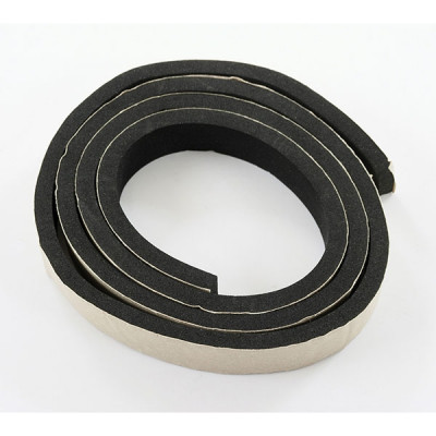 Mounting Plate Gasket for Viper and Task-Pro™ Wet / Dry Vacuums
