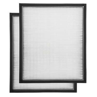 HEPA Replacement Filter for B-Air® RA-650 Air Scrubber