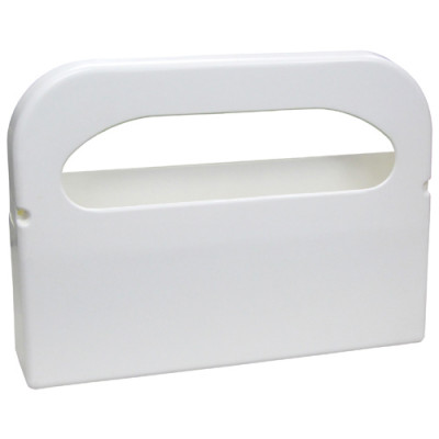 Hospeco® Health Gards® Half-Fold Toilet Seat Cover Dispenser