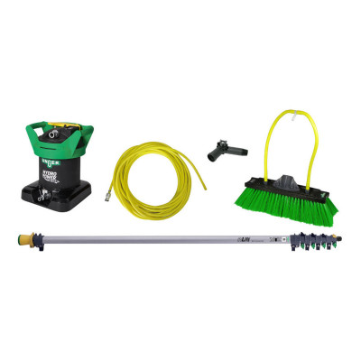 HydroPower™ Entry 20′ Kit