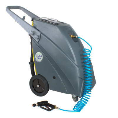 Trusted Clean 'Disinfector' Disinfectant Sprayer - 20 Gallon