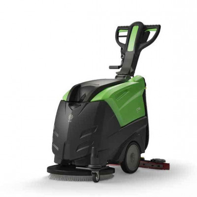 IPC Eagle CT46 Automatic Floor Scrubber - 11 Gallons