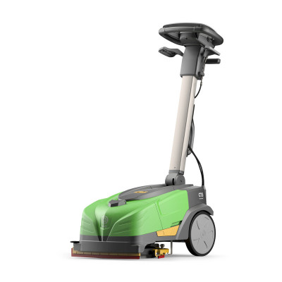 IPC Eagle CT5 Mini Floor Scrubber
