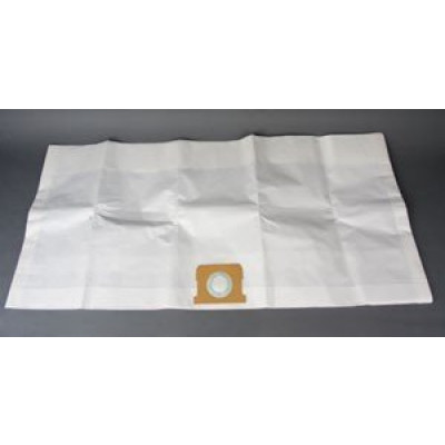 Disposable Pulsar Mold Recovery Bags
