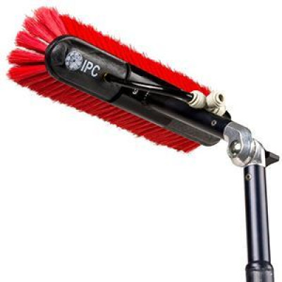 14 inch Window Washing Speed Brush