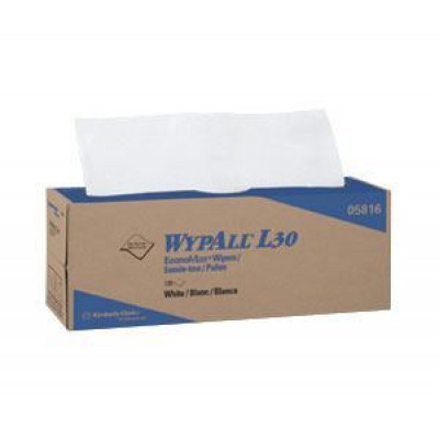 WYPALL L30 Wipers in a Box
