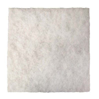 "14"" x 13"" x 1"" Media Pre-Filter for AirWash MultiPro Air Scrubber"