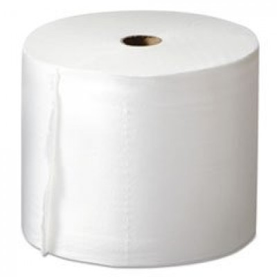 Morcon Valay Coreless 2-Ply Toilet Paper
