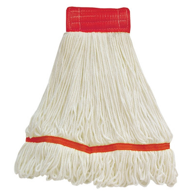 Microfiber Wet Mop Medium Looped