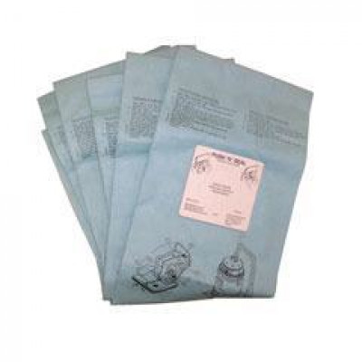 Bissell® Comvac Wide Area Vacuum Replacement Bags