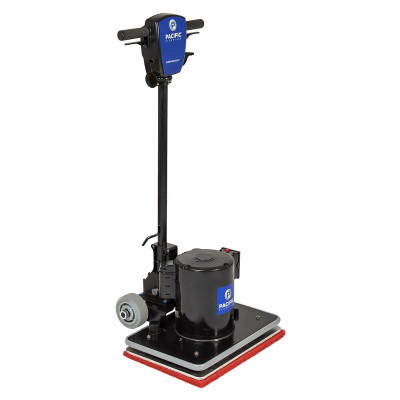 Pacific Floorcare® Orbital Floor Machine -  20